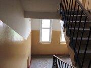 3-х комнатная квартира по отличной цене - Фото 2