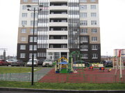 Продаю 3-комнатную квартиру в новом доме на ул. Захарова - Фото 1