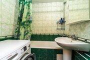 Продам 3-к квартиру, Внуково п, поселение Внуковское, . - Фото 2