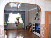 Двухэтажный дом в с. Демкино Чаплыгинского района Липецкой области - Фото 3
