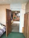 Продается 3-к квартира в центре г. Зеленоград корп. 425 - Фото 3