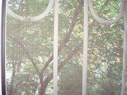 Продается двухкомнатная квартира в Старых Химках - Фото 4