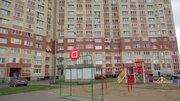 1-комнатная квартира в новом доме Ногинск - Фото 2