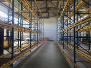 Сдам склад на Промышленном проезде - Фото 2