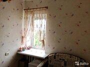 Продам дом, Продажа домов и коттеджей Орел, Вадский район, ID объекта - 502309121 - Фото 10