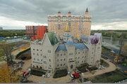 Продается 2 комнатная квартира в ЖК Приозерный - Фото 1