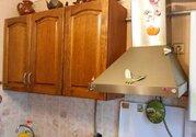 Продажа 1-а комнатной квартиры - Фото 3