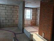 Однокомнатная квартира в Мытищи lite, выдача ключей - Фото 5