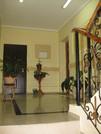 Сдаётся двухкомнатный люкс в центре севастополя - Фото 1