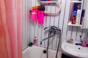 Продажа просторной 3-х комнатной квартиры в Вырице, Купить квартиру Вырица, Гатчинский район по недорогой цене, ID объекта - 320909624 - Фото 9