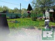 Отличный земельный участок 5 соток в Боровском районе cнт Вита - Фото 2