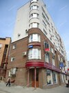 3-х на Семашко, Купить квартиру в Нижнем Новгороде по недорогой цене, ID объекта - 317326888 - Фото 15