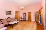 Сдаю 5-ти комнатную квартиру в центре Москвы - Фото 5