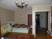 2-х квартира в Обнинске - Фото 5
