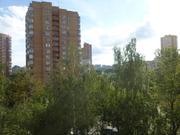2-х комнатная квартира МО, г. Химки, Юбилейный проспект, д. 50 - Фото 4