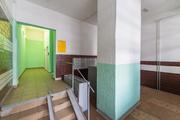 Квартира без альтернативы - Фото 3