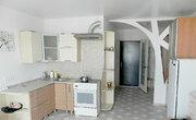 Студия в Пушкине, ул. Архитектора Данини 5 - Фото 3