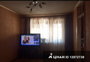 Продаю2комнатнуюквартиру, Дзержинск, улица Петрищева, 27а
