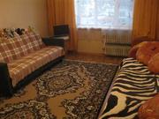 Сдается в аренду 1-к квартира (современная / повышенной комфортности) ., Квартиры посуточно в Липецке, ID объекта - 313722407 - Фото 5