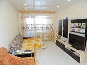 2-комнатная квартира, д. Гавшино
