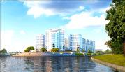 Крестовскийостров Леонтьевский мыс Элит-класс 180м2 - Фото 4