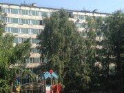 4х комнатная квартира 65 кв.м. на ул. Дубнинская д.20к2 - Фото 1