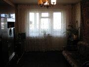 Пятикомнатная квартира в Туле - Фото 2