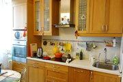 2 комнатная квартира 60 кв.м. г. Королев, Ленинская, 14 - Фото 1