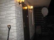 Каширское ш.2км от МКАД. Дроздово -1, Жилой дом в Аренду 180м.кв 15сот - Фото 4
