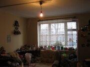 Продам 4-комнатную квартиру недорого - Фото 3