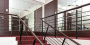 24 937 536 руб., Продажа квартиры, Купить квартиру Рига, Латвия по недорогой цене, ID объекта - 313137846 - Фото 5