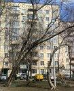 Двушка возле м. Дмитровская - Фото 1