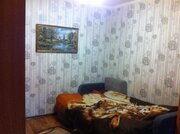 Продажа вторички, Купить квартиру в Нижнем Новгороде по недорогой цене, ID объекта - 314185134 - Фото 3