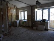 2-комнатная квартира Солнечногорск, ул.Дзержинского, д.19 - Фото 5