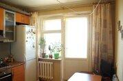 Уютная квартира для дружной семьи