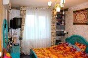 Продается 2к квартира на ул. Нижегородская, д. 6 - Фото 5