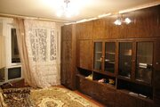 Двухкомнатная квартира в Починках - Фото 1