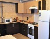 Сдается 1-комнатная квартира в Москве, район Вешняки - Фото 2