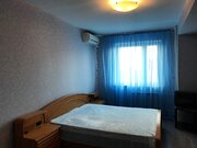 Квартира на Мосфильмовской., Аренда квартир в Москве, ID объекта - 319116793 - Фото 13