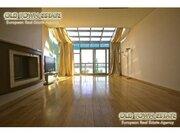 780 000 €, Продажа квартиры, Купить квартиру Рига, Латвия по недорогой цене, ID объекта - 313149942 - Фото 5