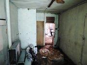 Предложение без комиссии, Аренда гаражей в Москве, ID объекта - 400048263 - Фото 4