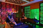 4 010 416 руб., Апартаменты azura park, Алания, Купить квартиру Аланья, Турция по недорогой цене, ID объекта - 313045791 - Фото 22