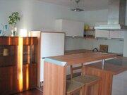 260 000 €, Продажа квартиры, Купить квартиру Юрмала, Латвия по недорогой цене, ID объекта - 313136832 - Фото 3