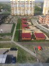 1 760 000 Руб., Предлагаем приобрести 3-х квартиру в новом мкр.Тугайкуль, Купить квартиру в Копейске по недорогой цене, ID объекта - 319692444 - Фото 15