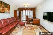 Аренда двухкомнатной квартиры 96 м.кв, Москва, Юго-Западная м, .