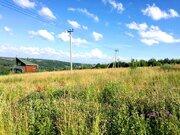 Участок 15 сот. г. Яхрома 49 км. от МКАД по Дмитровскому шоссе - Фото 3