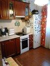 Продам 2-х комнатную квартиру рядом с м. Славянский бульвар - Фото 1