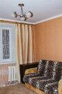 Отличная 5-ти комнатная квартира для большой семьи - Фото 2