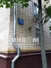 Продажа квартир ул. Крупской, д.15
