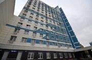 Продажа 1 комнатной квартиры (апартаменты) мкр. 1 Мая м. Щелковская - Фото 2